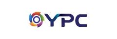 YPC Corporation