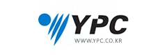 YONWOO PNEUMATIC Corporation
