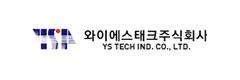 YS TECH Corporation