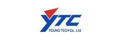 Ytc Corporation