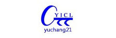 Yuchang Industries