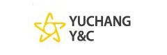 Yuchang Precision Corporation