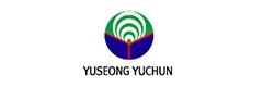 YUCHUN ENGINEERING