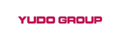 YUDO corporate identity