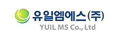 YUIL MS corporate identity