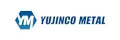 Yujin Cometal