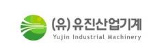 Yujin Corporation