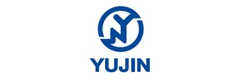 YUJIN Machinery