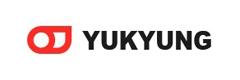 Yu Kyung Corporation