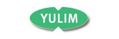 YULIM FILTER