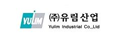 YuLim Industrial