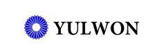 Yulwon Tech Engineering Corporation