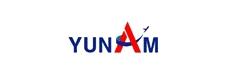 Yunam Tech