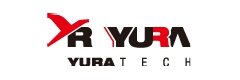 YURA TECH Corporation