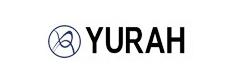 YURAH