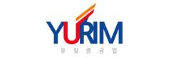 YURIM's Corporation