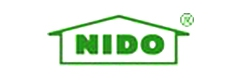 Nido Tech