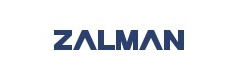 Zalman Tech Corporation