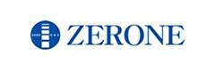 ZERONE Corporation