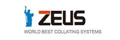 Zeus Techno Inc.'s Corporation