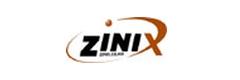 Zinix
