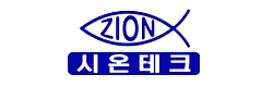 Zion Tech Corporation