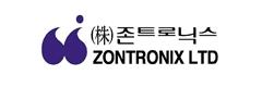 Zontronix