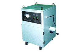 ABA DUST COLLECTOR's products