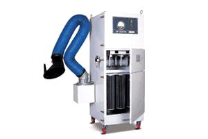 Ace Dust Collector's products