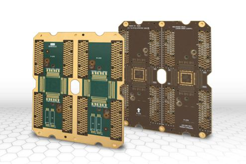 Ace Tech Circuit's products