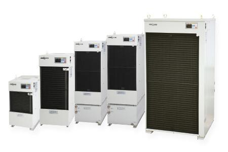 AIRMAJOR's products