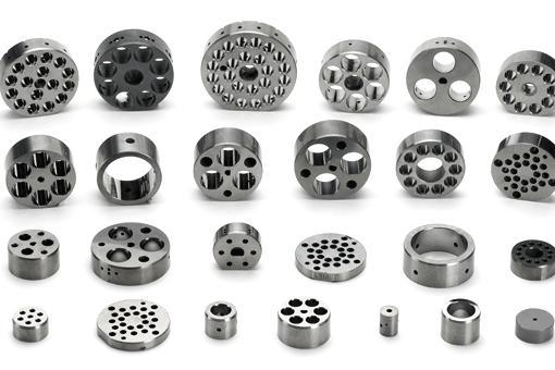 AJIN TECH's products