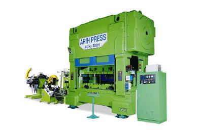 ARIH PRESS's products