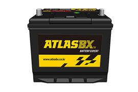 ATLASBX's products