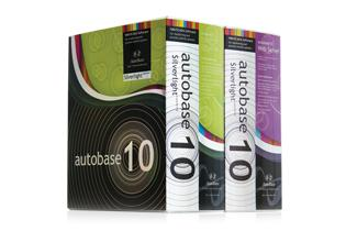 AUTOBASE's products