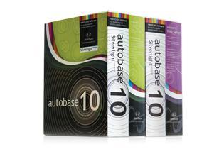 (주)오토베이스's products
