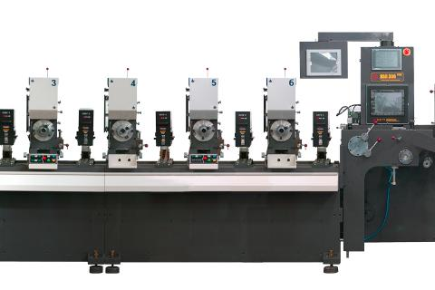 BANGSUNG Machinery Co.'s products