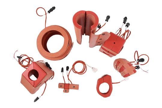 BoBoo Hitech's products