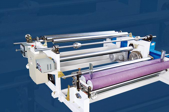 BOSUNG PRECISION MACHINE's products