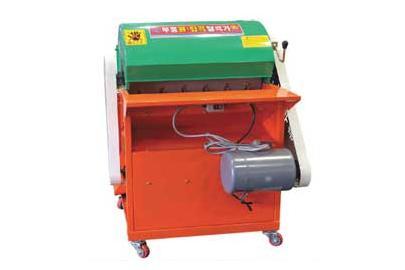 BUHEUNG MACHINERY's products