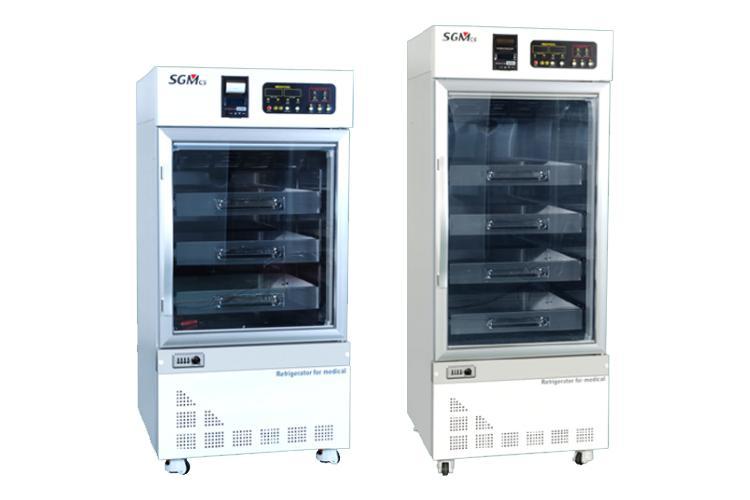 Changshin Tech's products
