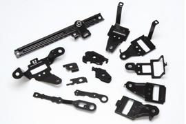 CTMC's products