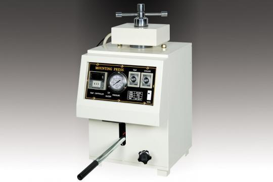Da Wha Testing Machine's products