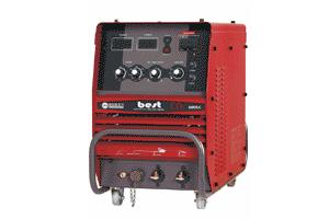 DAE-A WELDING MACHINE's products