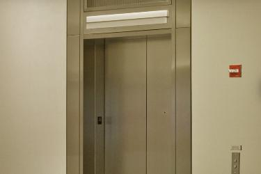 Dae Myung Elevator's products