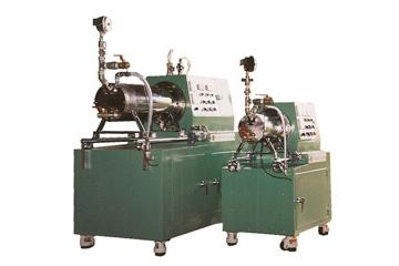 DAEDONG MACHINE's products