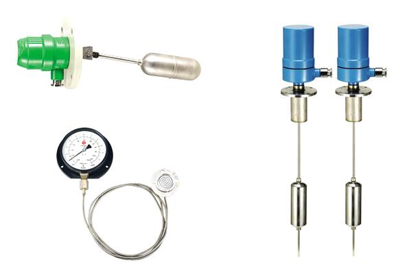 DAEHWA engineering's products