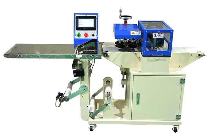 DAEHWAN PACKING MACHINE's products