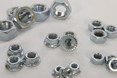 Daekwang Metal's products