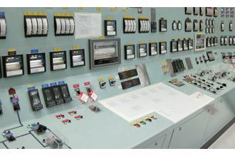 DaeKyeong Engineering's products